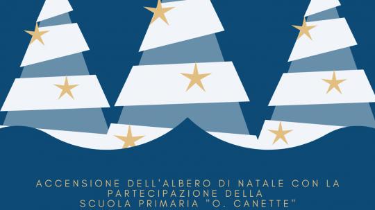 Accendiamo il Natale! (1)