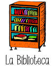 AVVISI BIBLIOTECA