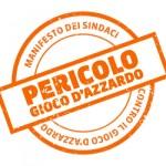 Logo-Manifesto-per-comuni1-150x150