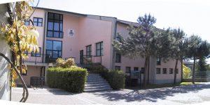 Municipio Casalmaiocco 1