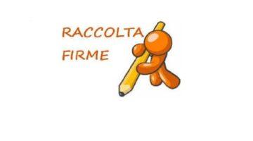 app_1920_1280_raccolte_firme