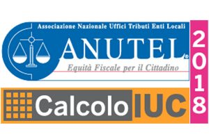 banner_calcoloiuc_2018mod